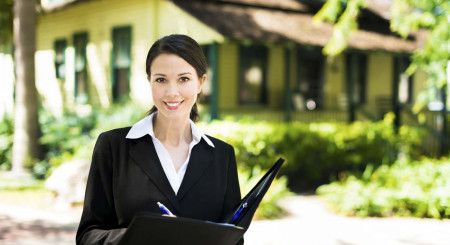Ce asteptari sa ai de la un agent imobiliar, atunci cand vrei sa vinzi o proprietate