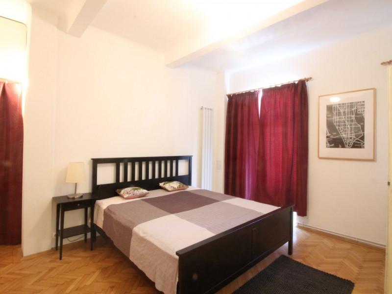 Romana, apartament 3 camere, 2 bai, confortabil, mobilat/utilat, zona verde
