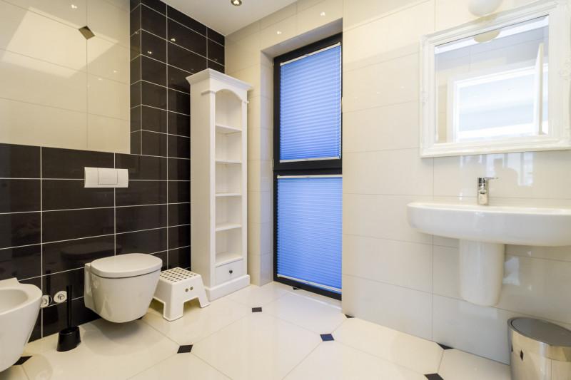 Casin, apartament premium, 3 camere,180 mp, finisaje/ dotari lux,garaj
