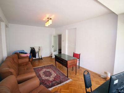 Parlament/ Parcul Izvor, apartament 3 camere, 74 mp, etaj 2/3, garaj