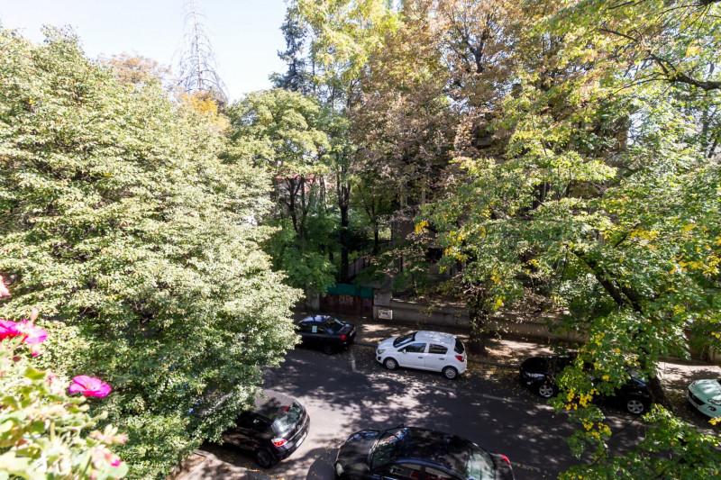 Dorobanti Capitale, apartament premium, 5 camere, 180 mp, etaj 2/3, terasa,garaj