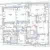 Dorobanti/ Capitale, apartament 5 camere, 180 mp, etaj 2/3, terasa, garaj schita