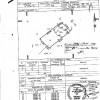 Vanzare vila 7 camere langa padure, Snagov/Complex Astoria schita