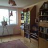 Drumul Taberei, apartament 3 camere, decomandat, etaj 3/4, bloc reabilitat