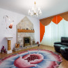 Dr.Taberei -  apartament 3 camere, renovat si mobilat, etaj 1/4 ,liber