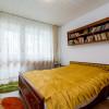 Drumul Taberei, apartament 3 camere, renovat si mobilat, izolat, etaj 1/4 ,liber
