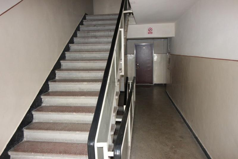 Iancului/ Mega Mall, apartament 4 camere,104 mp,imobil 1980,etaj 10/11, renovat