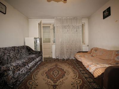 Drumul Taberei/ Compozitorilor, apartament 3 camere spatios, 2 balcoane