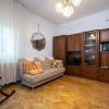 P-ta Alba-Iulia/ Decebal, vila renovata, teren 236 mp, potential ridicat