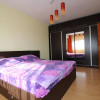 Apartament 2 camere 70 mp ,cochet  mobilat si utilat complet ,Drumul Taberei