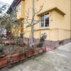 Decebal/ P-ta Muncii, vila 7 camere, 146 mp, teren 236 mp, renovata, garaj