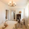 Floreasca/ Kaufland, apartament 3 camere, parter/3, renovat