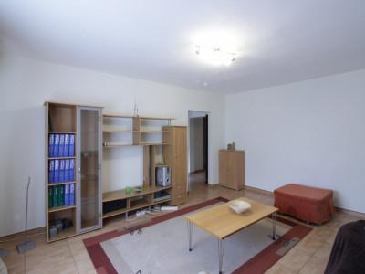 Vitan Mall, apartament 3 camere, mobilat/ utilat modern, toate facilitatile