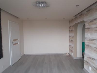 Apartament spatios finista bloc de tip os reabilitat 9/9