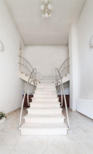 Imobil investitie central Satu Mare