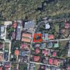 Locatie Premium teren 1000 mp dubla deschidere langa padure si British School