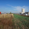 Teren intravilan 15500mp in Branesti, zona agricola-industriala!