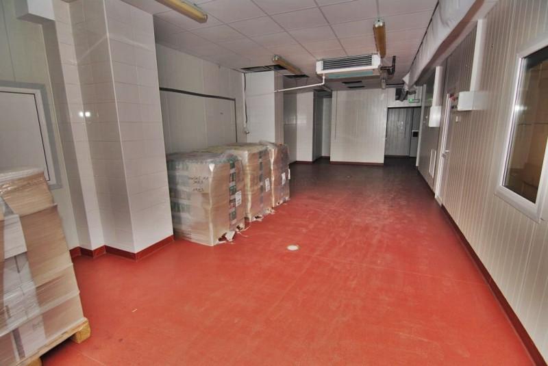 Hala frigorifica + spatiu productie+birouri