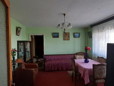 Dumul Taberei apartament 8/10 spatios ,luminos, 2balcoane