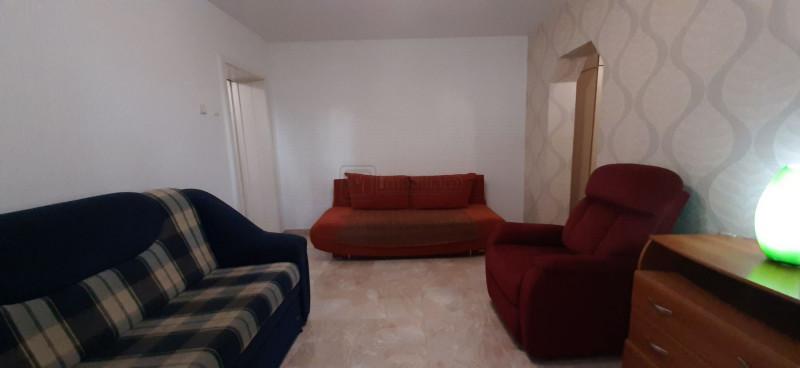 Drumul Taberei Plaza, apartament 4 camere, parter/4, amenajat, mobilat, utilat