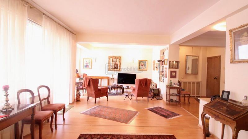 Dorobanti/ Beller, apartament 3 camere, 3 balcoane, 141 mp, etaj 1/3, garaj,boxa