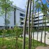 Apartament cu 3 camere, logie, etaj 1/4, Bloc nou P+4 Etaje, Bucurestii noi
