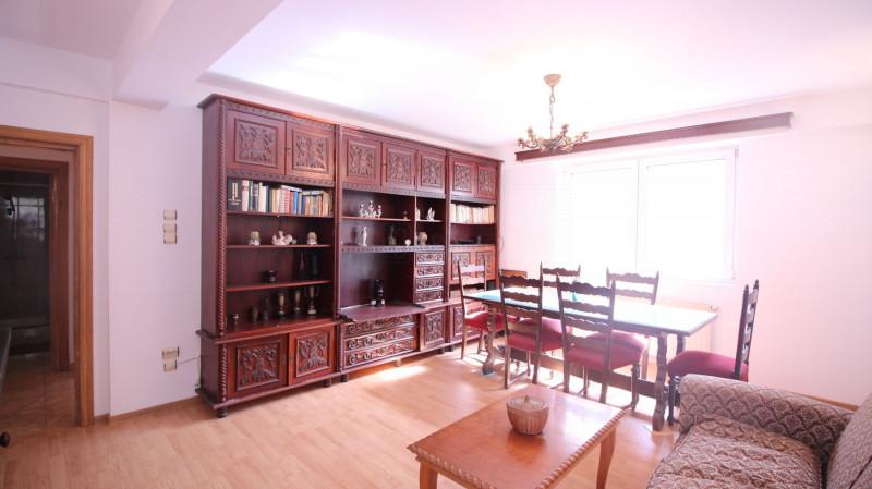Mosilor - Obor, imobil multifunctional, 9 camere, 390 mp, teren 369 mp, garaj