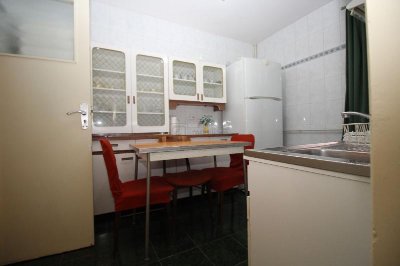 Drumul Taberei 34 apartament confort1 6/10 bucatarie spatioasa