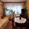 Drumul Taberei Compozitorilor apartament 3camere 3/4 reabilitat