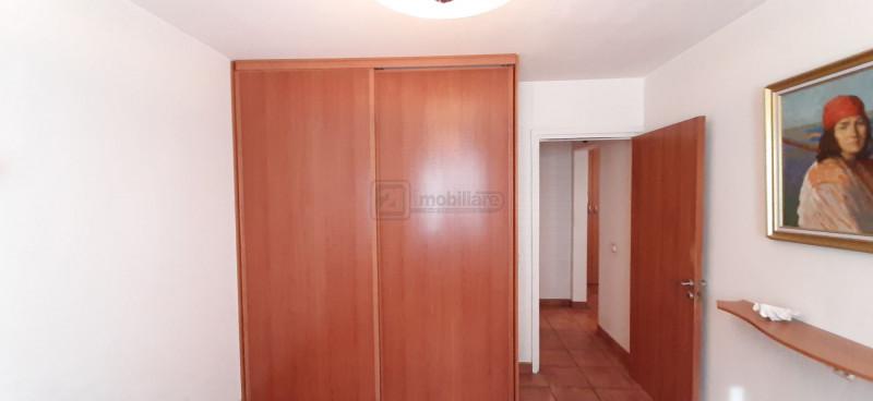 Drumul Taberei Ghencea apartament 3camere 3/10,2gr.sanit., bloc reabilitat