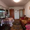 Rahova- apartament 2camere decomandat, spatios, luminos