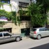 Sala Radio - Transilvaniei, 3/4 din vila, 143 mp, teren 300mp, curte proprie