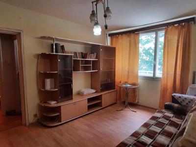 Drumul Taberei parc apartament 3camere cf.2sp.etaj  2//10