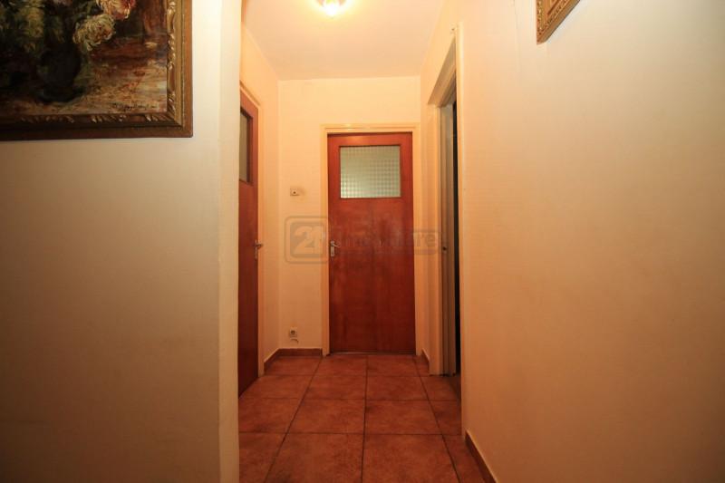 Apartament decomandat P/4, bloc reabilitat